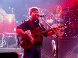 {Guest Post} Zac Brown Band Live from MSG with Millertime MusicSpot