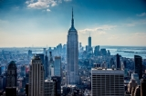 Money and Time Saving Tips for Visiting The Big Apple During the Holidays {GuestPost}