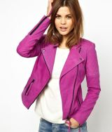 Fashion Friday: How to Wear Radiant Orchid