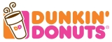 A New Year's Treat for New York Metro Area Dunkin' Donuts Fans {$25 Giveaway Closed}