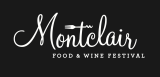Montclair Food & Wine Festival: May 31st – June 2nd