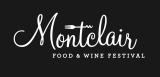 Montclair Food & Wine Festival: May 31st – June2nd