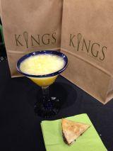 Summer Entertaining with Kings FoodMarket